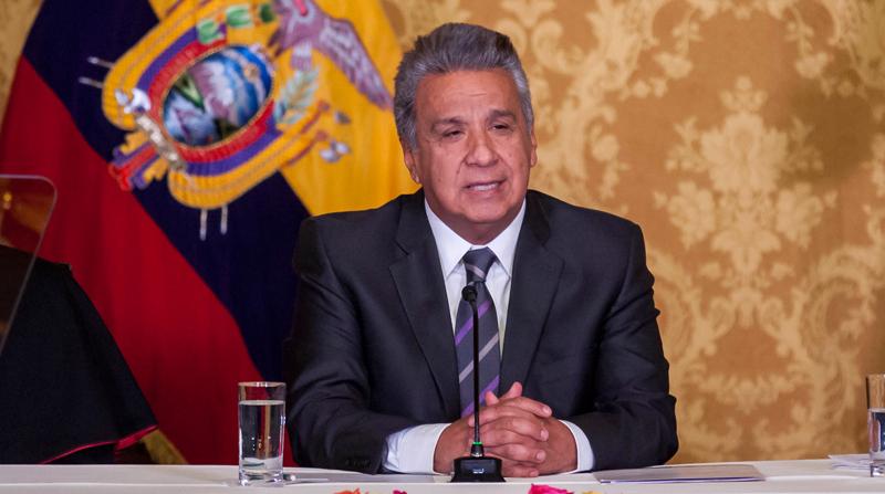 Presidente modifica Decreto para entrega del bono de USD 500 a desempleados; ahora el beneficio no tiene plazo de entreg