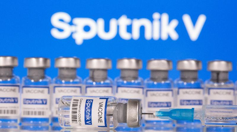 Creadores de Sputnik V dicen que su vacuna es eficaz contra todas las variantes del covid-19 - El Comercio