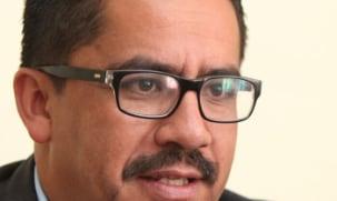 """""""Nos quieren retroceder unsiglo en derechos"""": José Villavicencio - Presidente del FUT"""