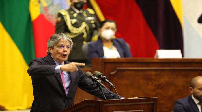 La Ley de Creación de Oportunidades contempla la disminución del IVA en productos de higiene femenina. Foto: Julio Estrella / EL COMERCIO