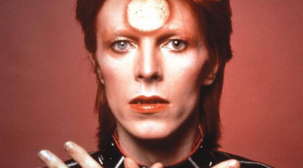 Los organizadores pretendían reunir más de un millón de dólares para construir un monumento en Brixton, barrio natal de David Bowie. Foto: Facebook