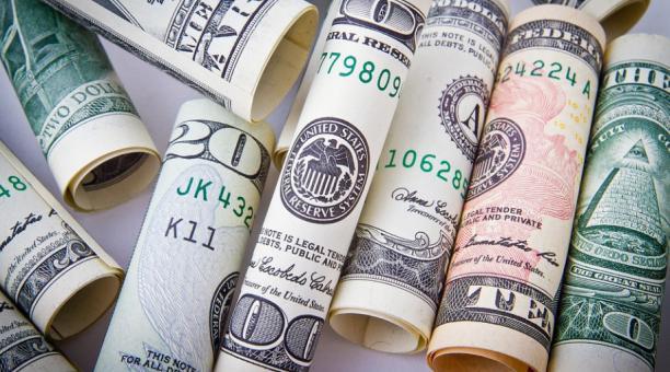 Los países no siempre manejan bien su política monetaria y han tenido que adoptar una moneda extranjera. Pero eso no siempre ha sido una garantía para la estabilidad. Foto: Paxabay