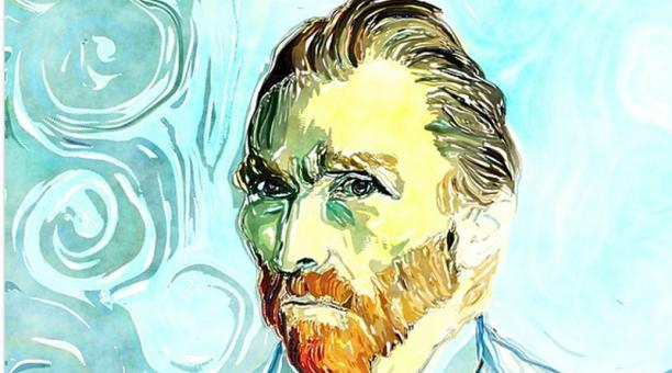 La técnica y obras del pintor Van Gogh es inspiración para los nuevos artistas, los cuadros se expondrán en Tate Britain en Londres. Foto: Pixabay.com