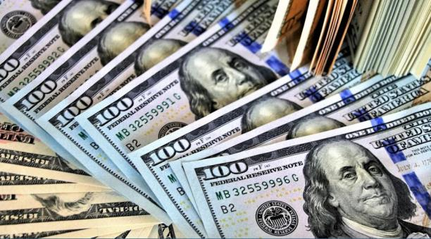 Imagen referencial. Una investigación del Consorcio Internacional de Periodistas de Investigación (ICIJ) reveló sobre el blanqueamiento de dinero de redes criminales en grandes bancos del mundo. Foto: Pixabay