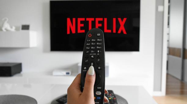 Netflix, el servicio de streaming dominante en el mundo, disfrutó de un auge de suscripciones a principios de año