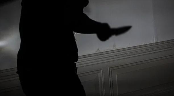Imagen referencial. Agentes investigan el paradero de un hombre que fue señalado por el femicidio de su expareja en Milagro, provincia de Guayas. Foto: Pixabay