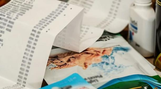 Imagen referencial. Los contribuyentes pueden hacer la proyección de los gastos que tendrán durante el 2021 por alimentación, educación, arte y cultura, salud, vestimenta, vivienda, turismo y por enfermedades raras, catastróficas o huérfanas. Foto: Pixaba