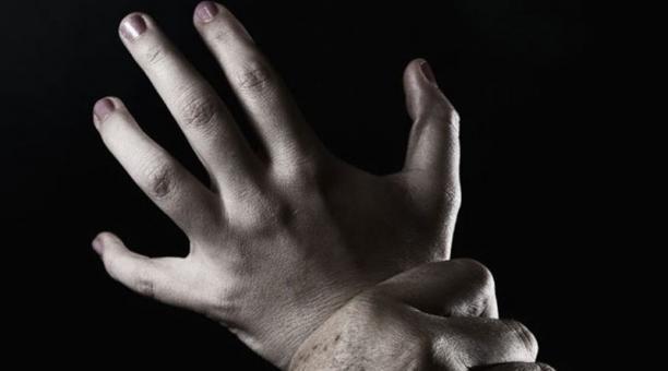 Un hombre fue sentenciado en Loja por la violación a una mujer