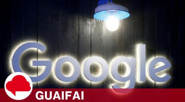 El gigante tecnológico Google emprenderá una lucha contra la desinformación sobre las vacunas para el covid-19. Foto: Reuters