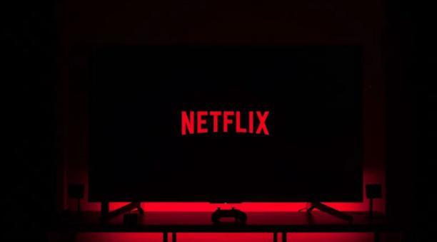 Netflix anunció este 12 de enero del 2021 que a lo largo del año estrenará 70 películas que llegarán a la plataforma cada semana. Foto: pixahive.