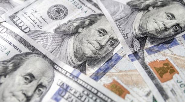 El Ministro de Finanzas dijo que el dinero que el fisco reciba a cambio de las concesiones no se utilizará para atrasos u obligaciones de presupuesto. Foto: Pixy.