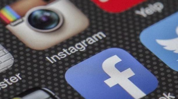 Facebook dio detalles sobre los procesos que aplica en la red social ante las elecciones en Ecuador. Foto: Pixabay