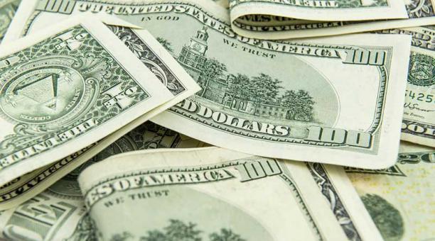 Imagen referencial. Con su emprendimiento, el joven llegó a ganar unos USD 16 480 al día. Foto: Pixabay