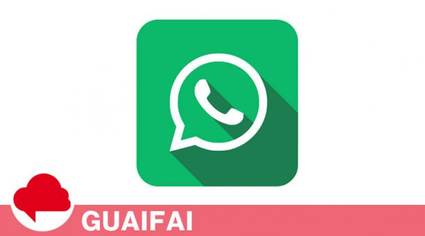 WhatsApp colocará publicaciones en la pestaña de estados para informar a los usuarios sobre sus actualizaciones. Foto: Pixabay