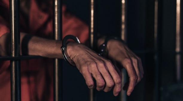 China ejecutó este 2 de febrero del 2021 a un hombre condenado a muerte por la violación de cuatro mujeres y el asesinato de tres. Foto: stocksnap.io.