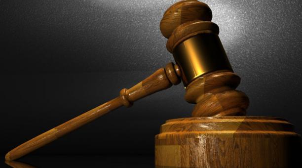 El Tribunal Administrativo de París reconoció que el Estado francés es responsable de