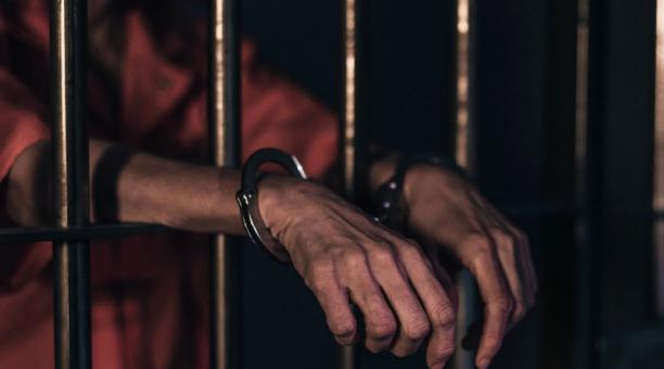 Imagen referencial. Un diplomático iraní fue condenado a 20 años de prisión por un intento de atentado terrorista en París. Foto: stocksnap.