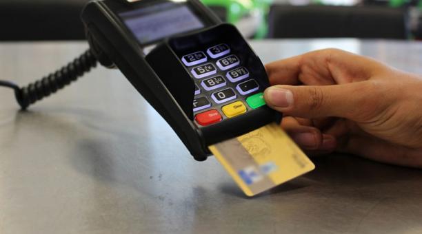 Una estafa millonaria con el uso de tarjetas de crédito se investiga entre Estados Unidos y España. Foto: Pixabay