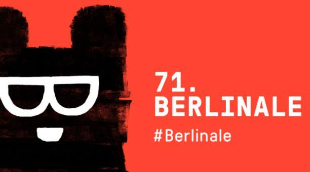 20 cintas competirán por el Oso de Oro en la sección de cortos en la próxima Berlinale. Foto: @berlinale