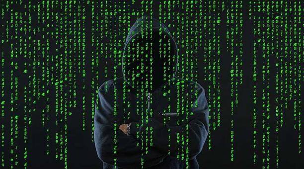 Imagen referencial. La acusación alega que los tres hackers actuaron contra la compañía electrónica Sony en 2014, participaron en el ataque maligno global conocido como WannaCry en 2017 y fueron responsables de una serie de robos a bancos digitales. Foto: