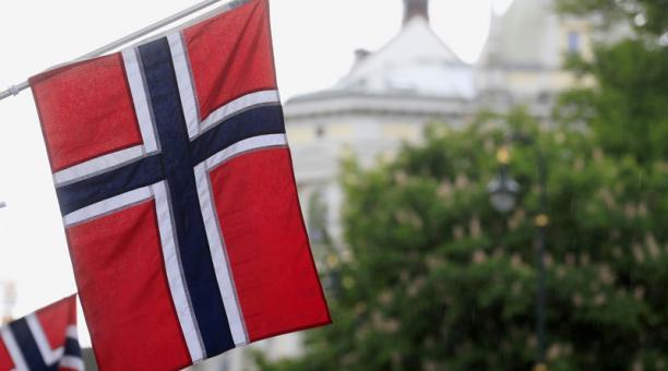 Un hombre que fue secuestrado en Colombia cuando era niño fue hallado más de 30 años después en Noruega. Foto: REUTERS.