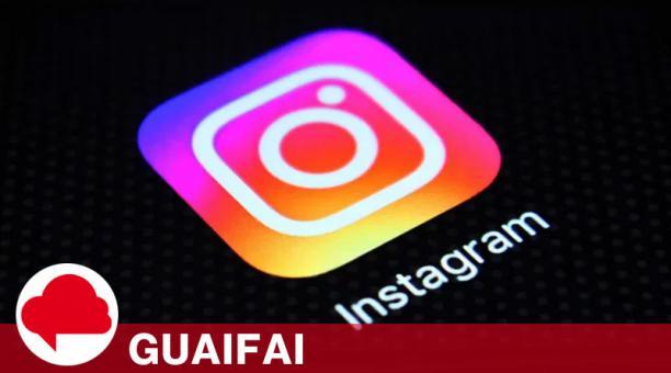 Una falla durante unas pruebas ocultó el número de 'me gusta' en publicaciones de Instagram el 2 de marzo del 2021. Foto: pixahive