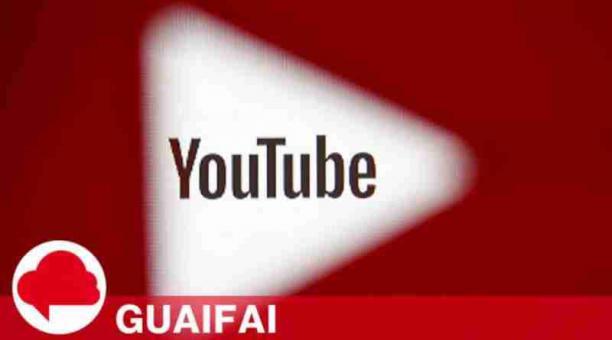 El nuevo servicio de YouTube se llama Shorts. Permite grabar y crear videos de 60 segundos.