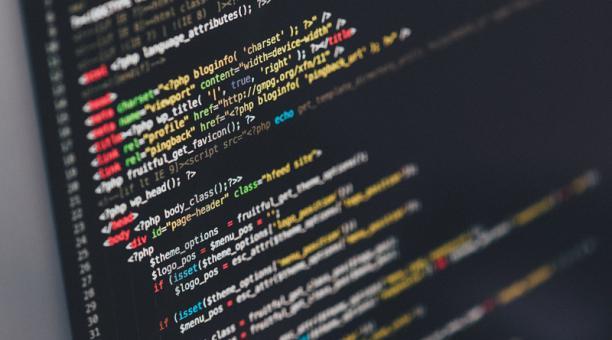 Imagen referencial. El origen de Python se remonta a finales de los años 80 y principios de los 90. Foto: Pixabay