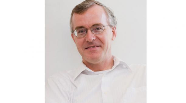Entrevista a Bob Traa  exfuncionario del FMI y autor del libro ¿Quién paga la deuda?