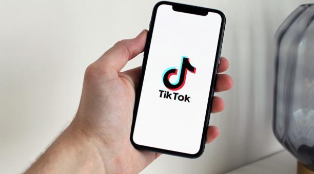 Rusia ha amenazado a distintas redes sociales y un Tribunal de Moscú multó a TikTok por no eliminar información sobre las protestas contra el Gobierno. Foto: Pixabay