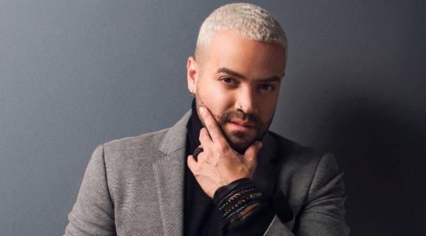 El músico venezolano conversó en exclusiva con El Comercio sobre su carrera como solista. Foto: cortesía de Universal Music