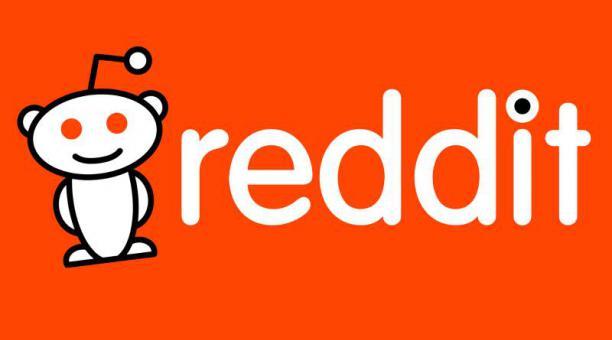 Reddit es una de las redes sociales que más usan los jóvenes en Estados Unidos. Foto: Walolosound