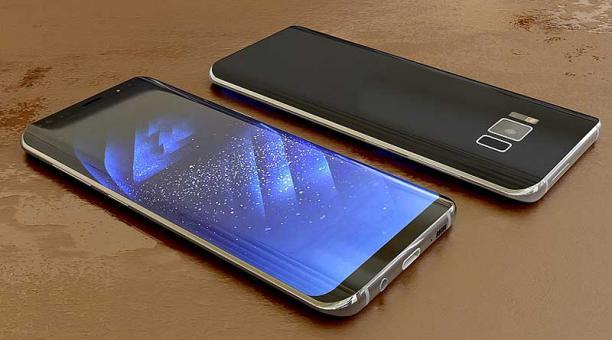 Imagen referencial. La homologación se debe realizar por una sola ocasión en una marca y modelo de celulares u otros dispositivos. Foto: Pixabay