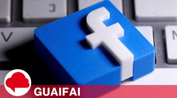 Las herramientas de la red social pueden dirigir de manera desproporcionada ciertas publicidades a un género en particular. Foto: Reuters