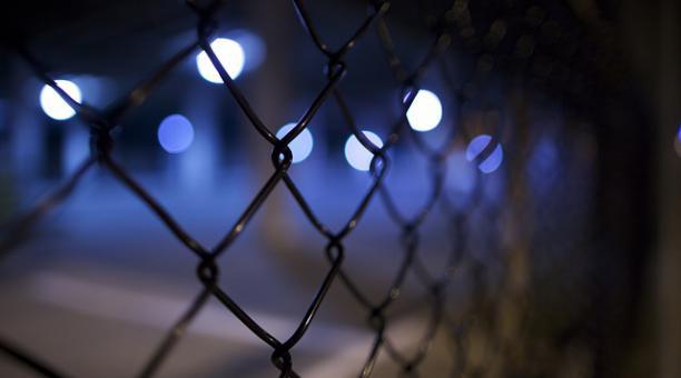 Imagen referencial. La Justicia portuguesa ya había dictado en mayo del año pasado prisión preventiva para los ahora condenados. Foto: Pixabay
