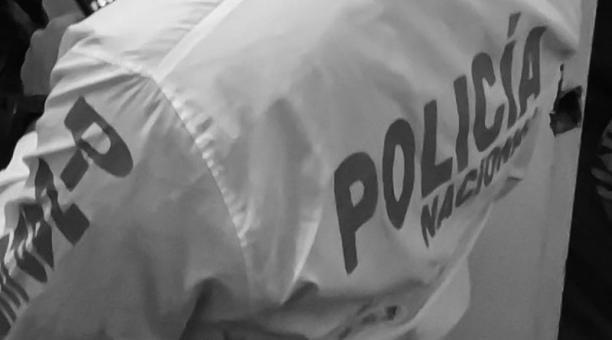 Imagen referencial. El ahora sentenciado fue detenido por la Policía, luego de la denuncia interpuesta por el Teniente Político sobre la explotación sexual que el hombre ejercía sobre su hija menor de edad. Foto: Archivo/ EL COMERCIO