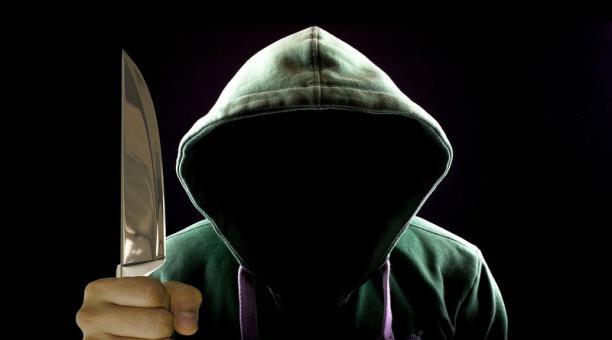 Imagen referencial. Un adolescente invadió una guardería municipal de Brasil y asesinó a dos bebés a cuchilladas este martes 4 de mayo de 2021. Aún se desconoce el motivo por el que el joven actuó de esa manera. Se realizan investigaciones. Foto: Pixabay.