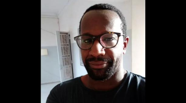 Las fuentes consultadas por Efe en Bamako y en Gao corroboran la tesis de que al reportero se le tendió una trampa. Foto: Twitter @KarNavTv
