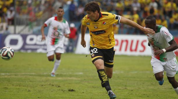 Federico Nieto