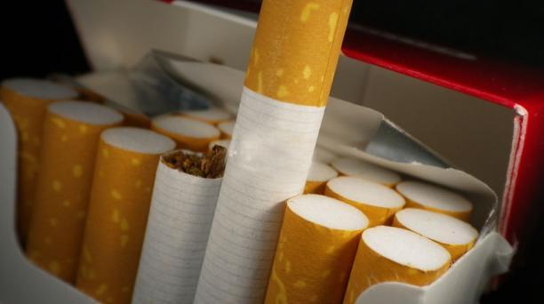 Este 31 de mayo se conmemora el Día Mundial Sin Tabaco, que busca frenar el consumo de cigarrillos.