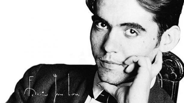 Ochenta años después, la muerte del autor de 'Bodas de sangre' sigue siendo un pozo de misterio