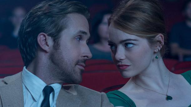 'La La Land', uno de los filmes más esperados, llegará a las salas de Multicines desde el 3 de febrero. En Supercines, el preestreno se llevará a cabo el 14 de febrero y el estreno será el 17 del mismo mes.