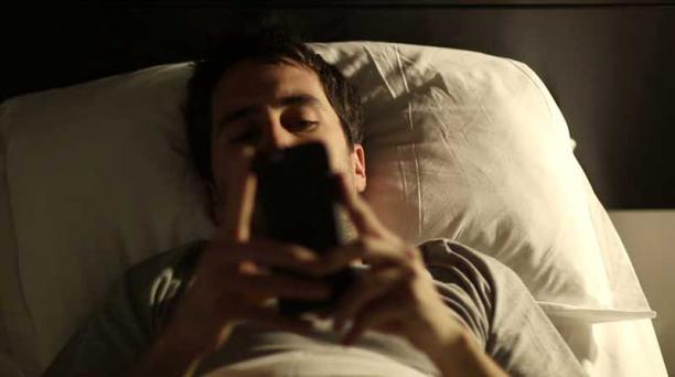 Más del 25% del malware en Android se esconde detrás de aplicaciones con contenido pornográfico
