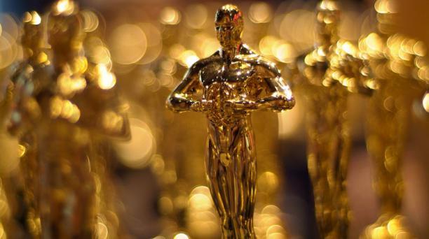 Hoy se vive la 90 edición de los premios Oscar a partir de las 20:00. Foto: Tomada de Flickr usuario lincolnblues.