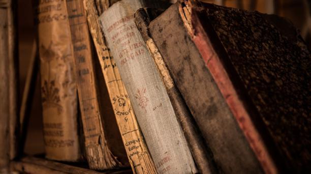Imagen referencial. El 23 de abril se oficializó, como la fecha para conmemorar el Día Internacional del Libro y Derecho de Autor, por la Unesco en 1995. Foto: Pixabay