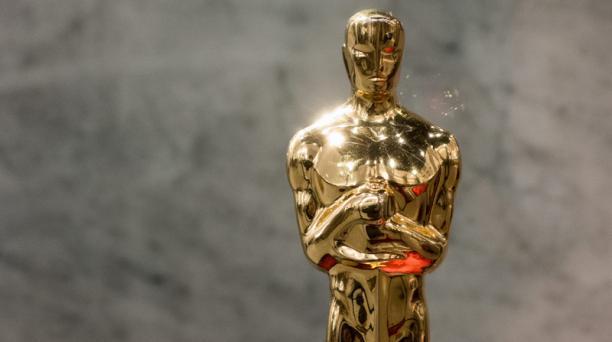Este 22 de enero se anunciarán los nominados a los premios Oscar, que se entregan el próximo 24 de febrero
