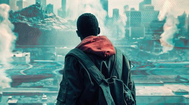 'Captive State'El director Rupert Wyatt falló en lo financiero con esta original obra de ciencia ficción que se enfoca en una oscura Chicago, diez años después de una invasión alienígena. Costó USD 25 millones pero apenas recaudó USD 9 millones. Hubo crí
