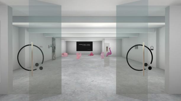 Q Virtual, un proyecto de Q Galería, se inauguró con la muestra 'Convivencias'