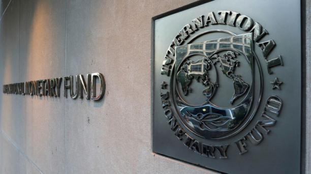 El Fondo Monetario Internacional volverá a Argentina a mediados de noviembre del 2020 para iniciar conversaciones sobre un nuevo programa respaldado por el FMI. Foto: REUTERS