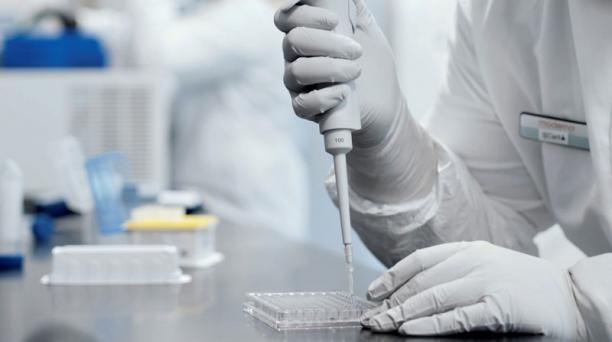 Un estudio señala la duración de la inmunidad que tiene la vacuna de Moderna contra el coronavirus. Foto: Reuters